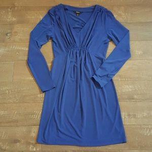 Express Dress, size small